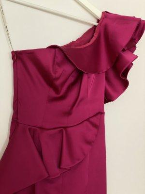Wunderschönes Kleid von Karen Millen