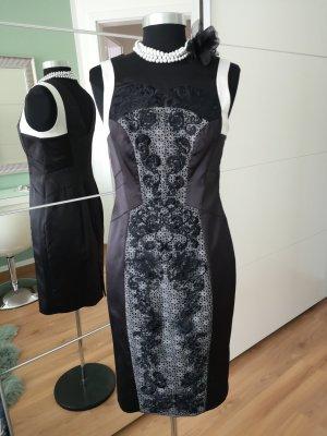 Wunderschönes Kleid von Karen Millen wie NEU!!