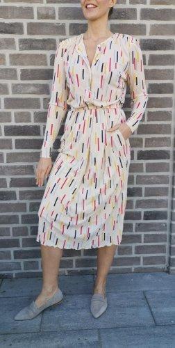 Wunderschönes Kleid von Karl Lagerfeld