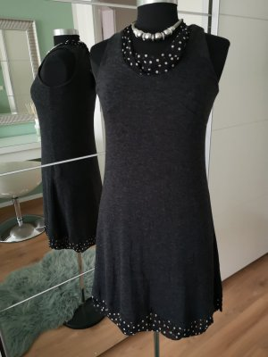 Wunderschönes Kleid von La fee maraboutee NEU!!