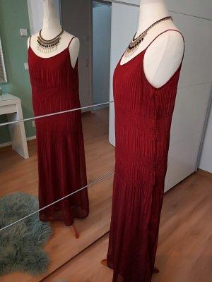 Wunderschönes Kleid von La fee maraboutee wie NEU!!!