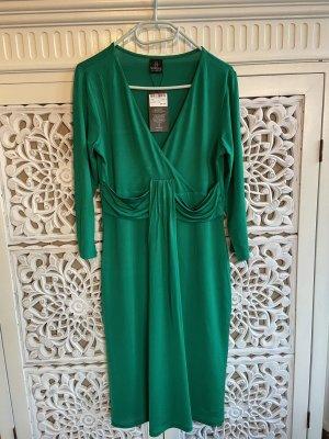 Wunderschönes Kleid von Madeleine in grün