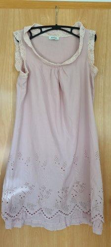 Wunderschönes Kleid von Malvin