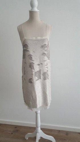 Wunderschönes Kleid von Mango. NEU! Gr.XS