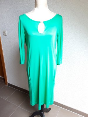 wunderschönes Kleid von Marc Cain N 3 neu ohne Etikett