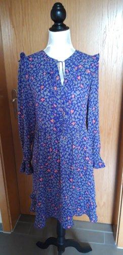 wunderschönes Kleid von Marc Cain ....N2 ... NP 299 Euro