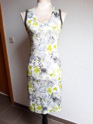 wunderschönes Kleid von Marc Cain Sports N3