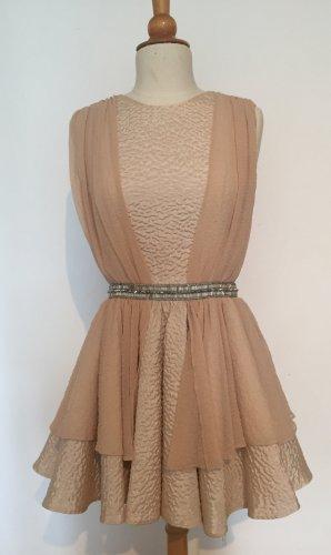 Wunderschönes Kleid von Marcel Ostertag