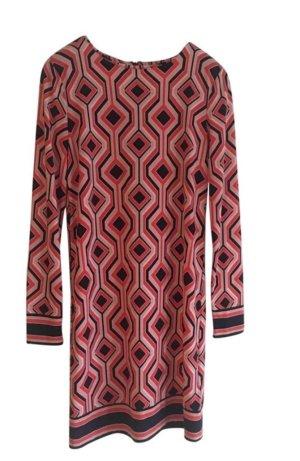 Wunderschönes Kleid von Michael Michael Kors