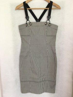 Wunderschönes Kleid von MOSCHINO JEANS