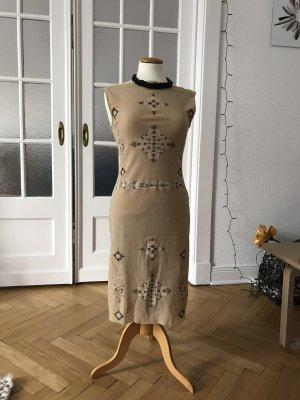 Wunderschönes Kleid von Nicowa