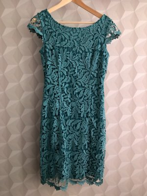 wunderschönes Kleid von Peek & Cloppenburg