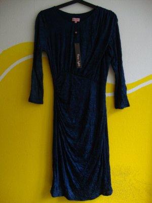 Wunderschönes Kleid von Phase Eight blau !