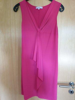 Wunderschönes Kleid von Piu & Piu