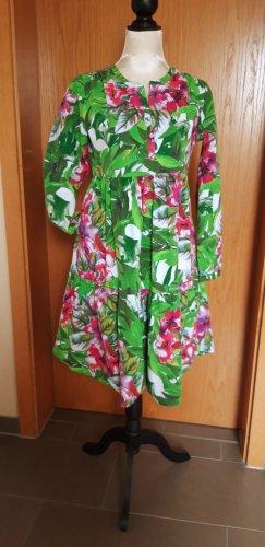 wunderschönes Kleid  von Princess goes Hollywood Gr. 36