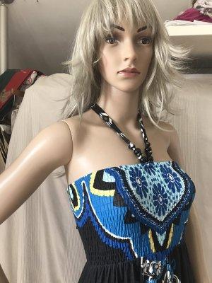 Wunderschönes Kleid von Rainbow Gr 38. KP 50€