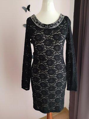 Wunderschönes Kleid von Ralph Lauren!!