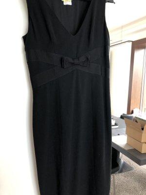 Wunderschönes Kleid von Red Valentino