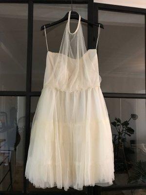Wunderschönes Kleid von Sisley.
