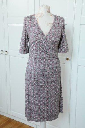 wunderschönes Kleid von Sorgenfri Sylt in Größe S