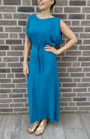 Wunderschönes Kleid von Stefanel