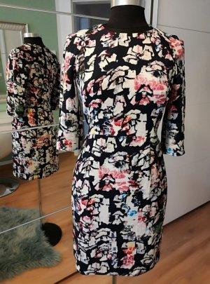 ❗❗Wunderschönes Kleid von TARA JARMON..Wie NEU❗❗