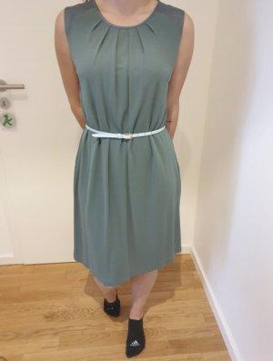 Wunderschönes Kleid von Tommy Hilfiger