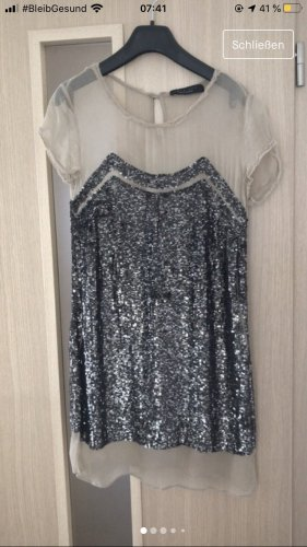 Wunderschönes Kleid von Twin Set