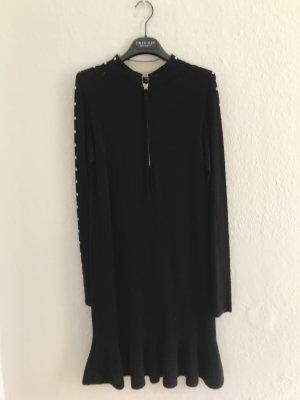 Wunderschönes Kleid von TWINSET Simona Barbieri Gr.M, 38,40 D. NEU MIT ETEKETT!!! NEU Winterkollektion!!!