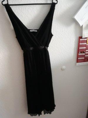 wunderschönes Kleid von Vivance
