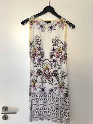Wunderschönes Kleid von Warehouse