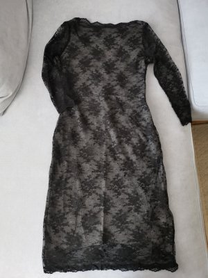 wunderschönes Kleid von Zara