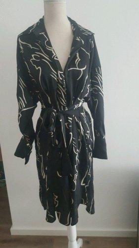 Wunderschönes Kleid von Zara Gr.XS