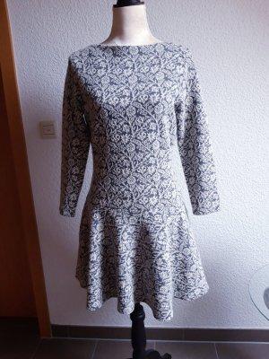 wunderschönes Kleid von ZARA WOMAN