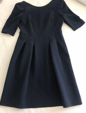 Wunderschönes Kleid wie neu!