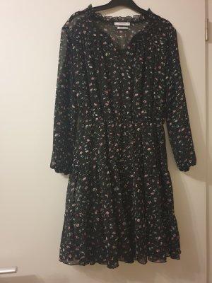 Wunderschönes Kleid zu verkaufen!