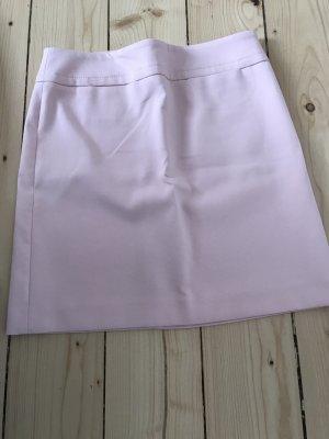 Hallhuber Tailleur rosa chiaro Poliestere