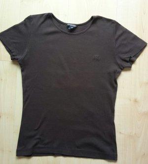 wunderschönes kurzärmliges T-Shirt von ESCADA Sport