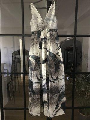 Wunderschönes langes Kleid aus der H&M Conscious Exclusive Collection.