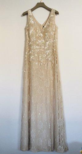 Wunderschönes langes Kleid *Brautkleid*