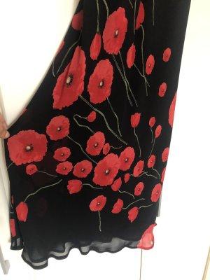 s.Oliver WOMEN Summer Dress multicolored