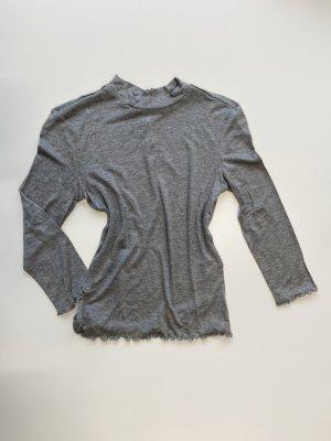 Wunderschönes, leichtes Only Shirt