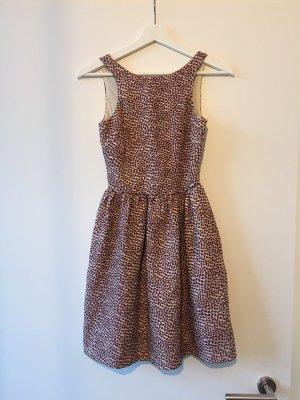Wunderschönes Minikleid von Zara zu verkaufen