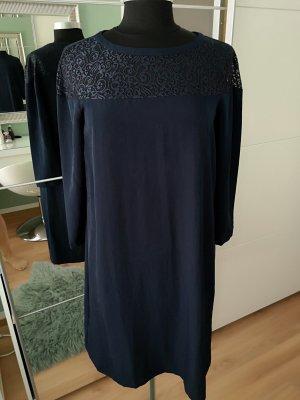 Wunderschönes NEUES Kleid!!