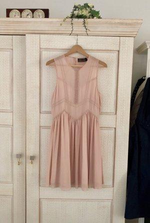 Wunderschönes neues Kleid von H&M