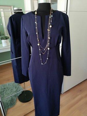 Wunderschönes NEUES Kleid von M by Maiocci
