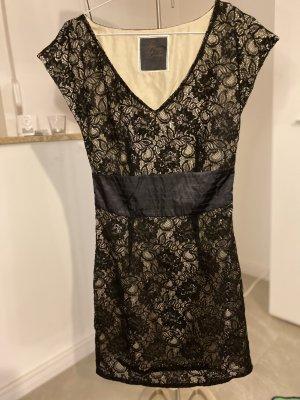 Wunderschönes Pepe Jeans London Kleid