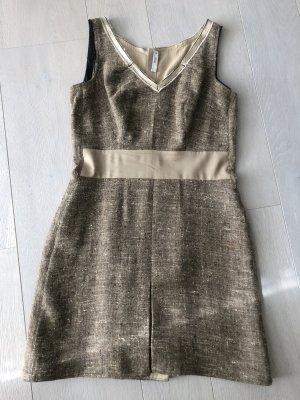 Wunderschönes Prada Kleid