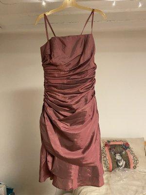 Wunderschönes Prom-Dress