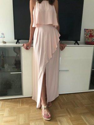 wunderschönes, romantisches Kleid